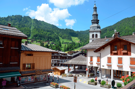 Le Pass Cinesnowcard Votre Forfait De Ski Moins Cher